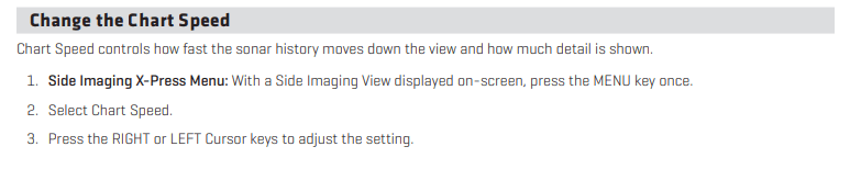 Helix Manual Screenshot