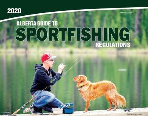 2020 alberta regulations photo