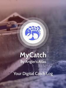 MyCatch App
